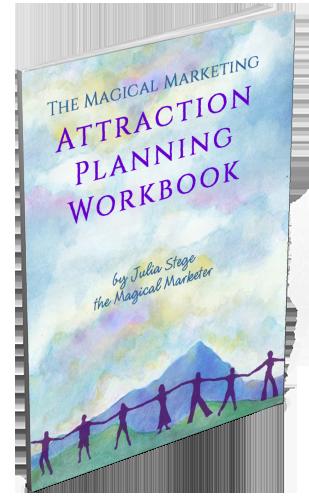 AttractionPlanningWorkbook3d