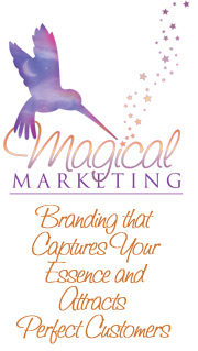 Branding Expert Julia Stege Launches New Marketing Agency for Conscious Entrepreneurs and Small Businesses
