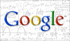 google-first-page