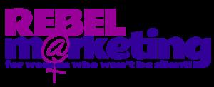 REBEL-MARKETING-LOGO