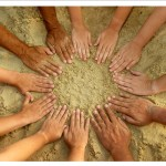 circle-of-hands
