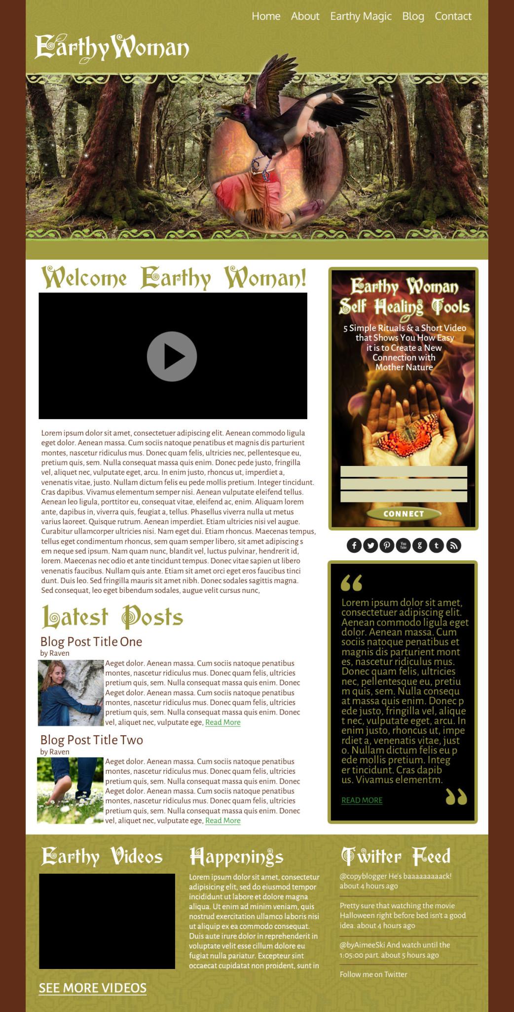 EW_Theme_WEB