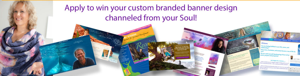 2016-done4you-banner-for-leadpages