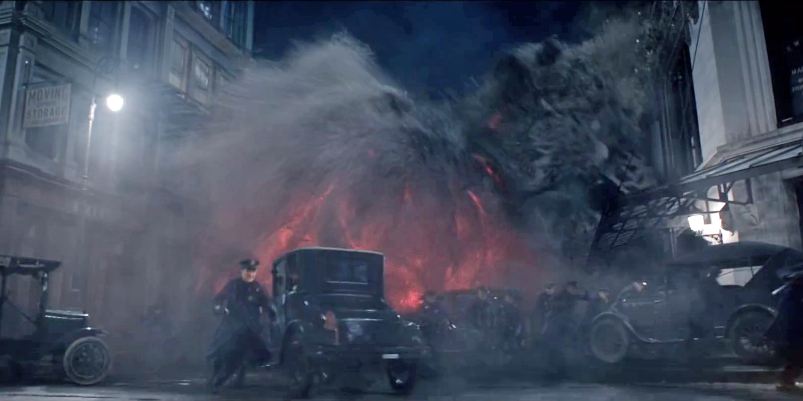 obscurial-fantastic-beasts-2
